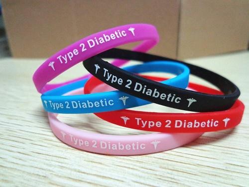Se Puede Quitar la Diabetes?   ¿La Diabetes Realmente se