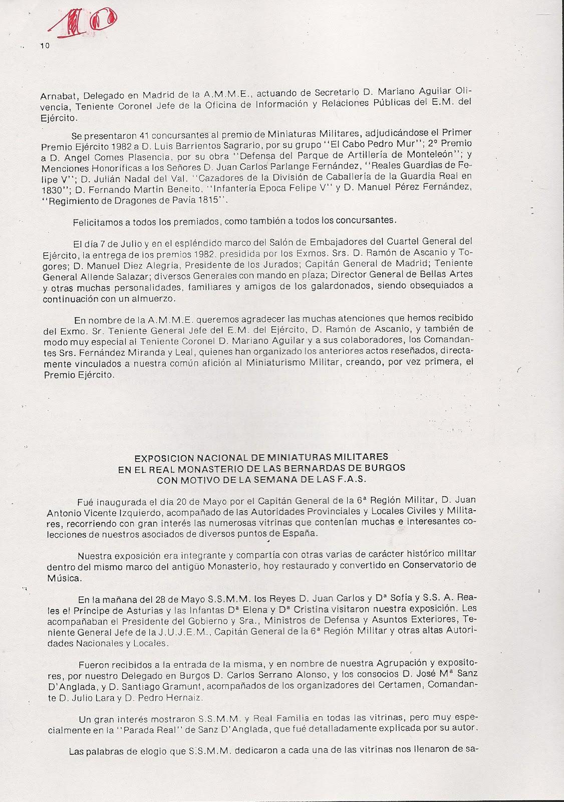 Perfecto Vitrina De Marco Uniforme Militar Colección - Ideas ...