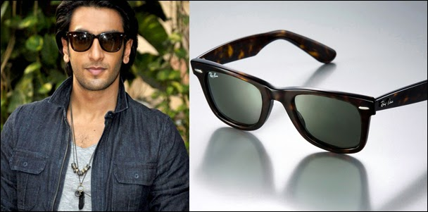 buy ray ban glasses online cheap  new born film stars love to wear ray ban sunglasses