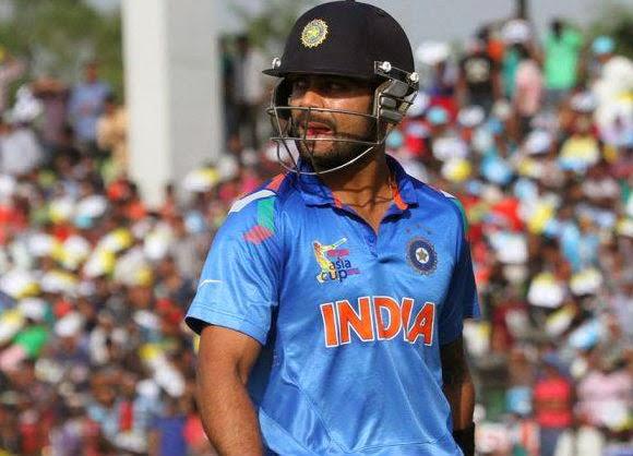 Virat-Kohli-India-vs-Srilanka-Asia-Cup-2014