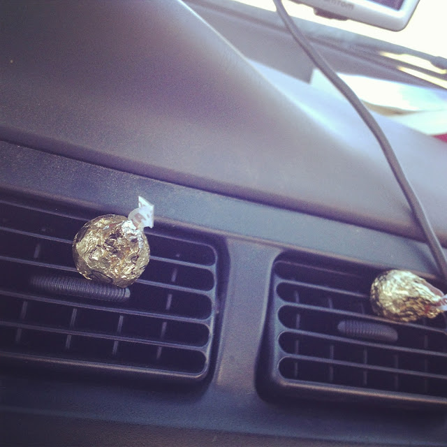 Can You Leave Birth Control In A Hot Car