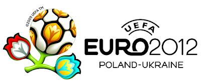 Keputusan Perlawanan Euro 2012 8 Jun Dan 9 Jun 2012