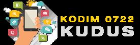 KODIM 0722/KUDUS