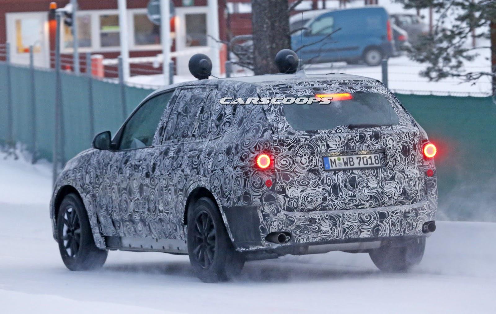 2018-BMW-X5-Mule-8