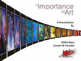 http://www.slideshare.net/mithubasu3/rbk-session-on-importance-of-creativity