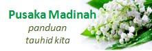 Ilmu disampaikan dengan basmallah, hamdallah dan innalillah bagi sesama umat Muhammad SAW