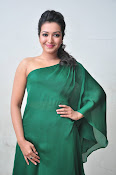 Catherine Tresa at Kathakali press meet-thumbnail-5