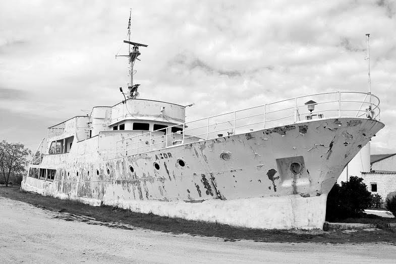 Fotos miguel martinez antiguo regimen tiempos pasados - Antiguedades de barcos ...