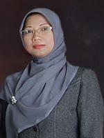 Ir. Dwi Nurul Pramusanti