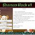 Transformice Yeni Şaman Hack | 26.02.2015
