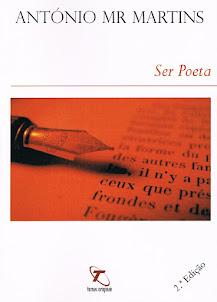 """""""Ser Poeta"""""""