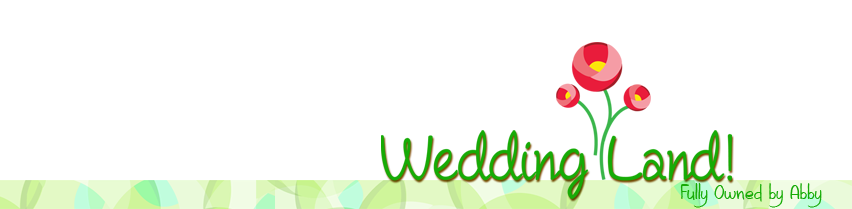 theweddingland