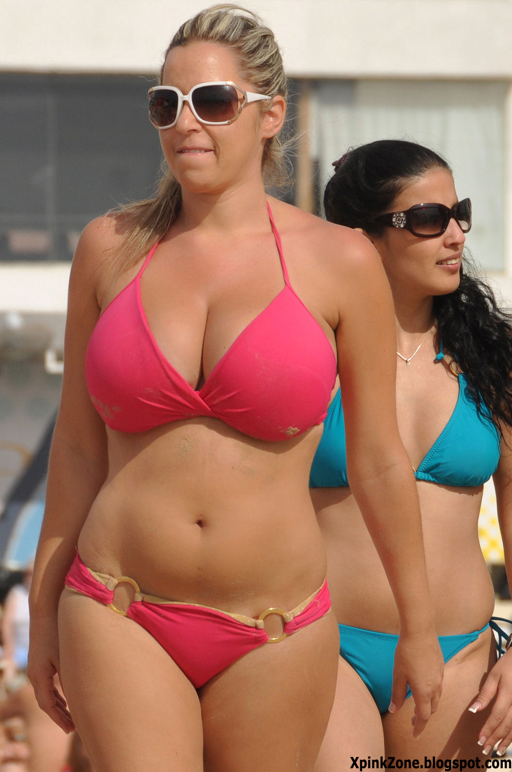 Hot plus size amateur opinion you