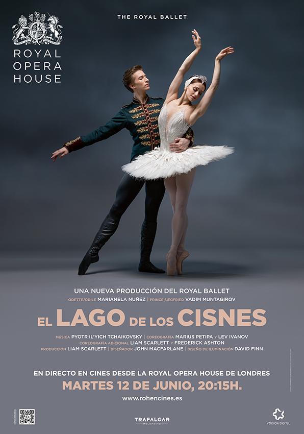 En directo en 160 salas españolas