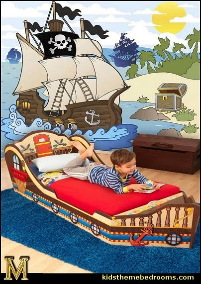pirates of the caribbean bedroom furniture the members the