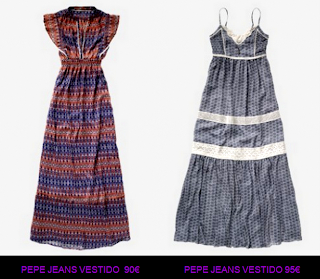 PepeJeans-Vestidos-Largos-SS2012