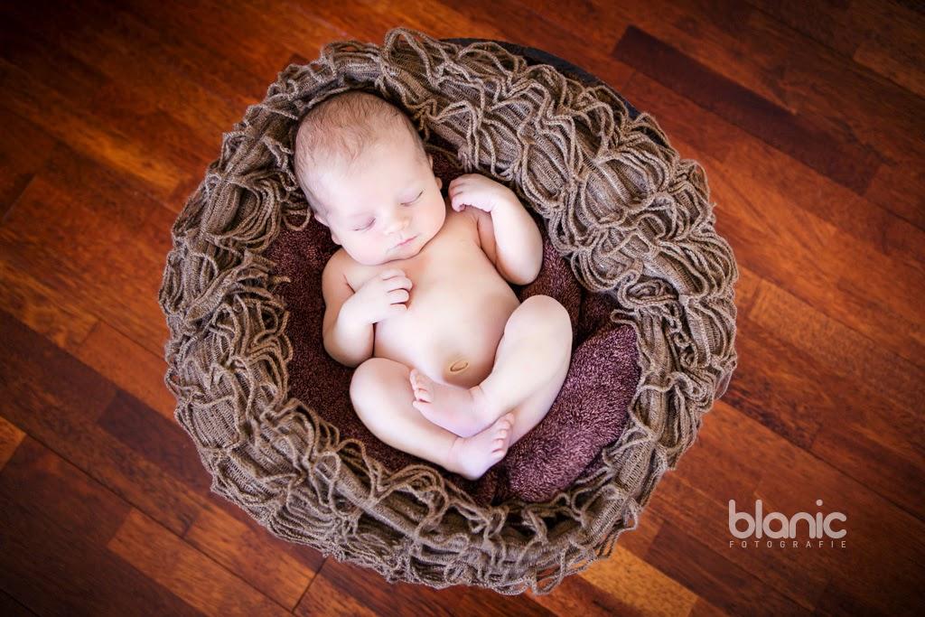 zdjęcia noworodkowe warszawa blanic