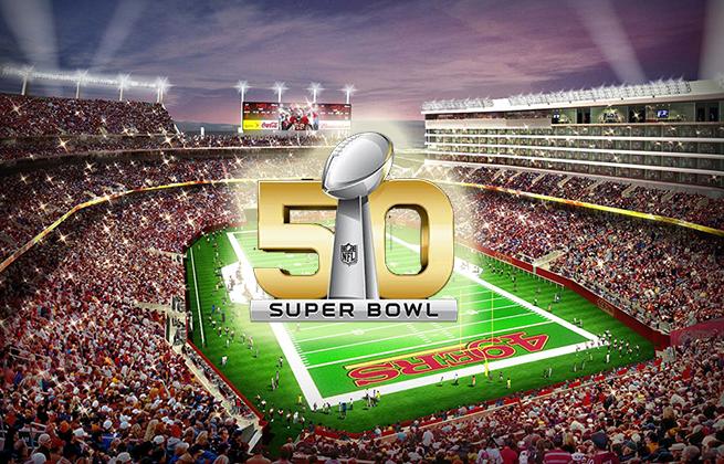 Super Bowl 2015 Date Location Kickoff Time Odds Logo Halftime | butik ...