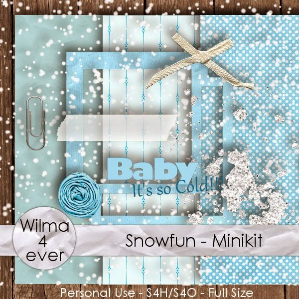 http://wilma4ever.com/index.php?main_page=product_info&cPath=52_137&products_id=30335