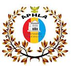 APHLA