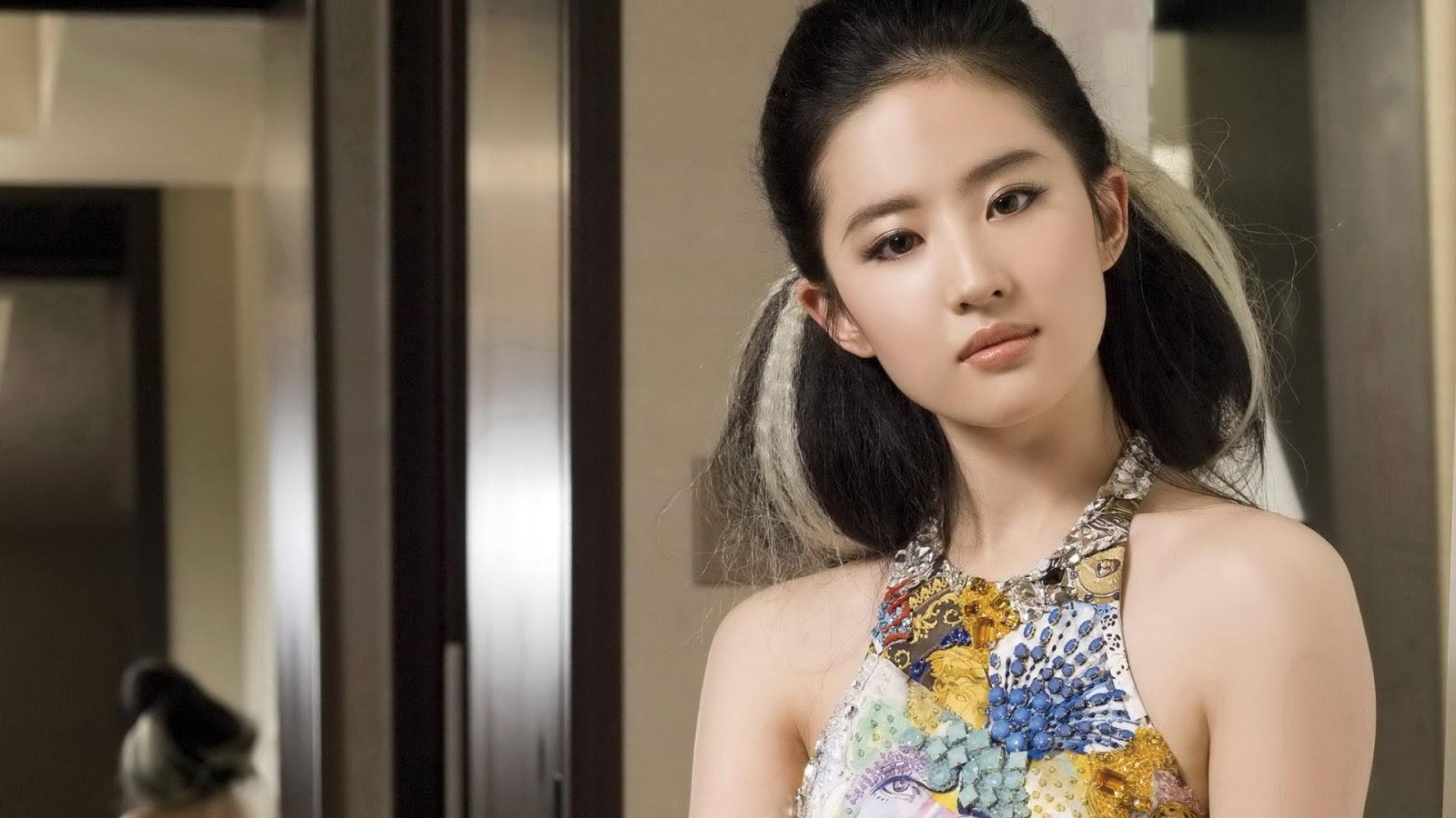 劉亦菲の画像 p1_12