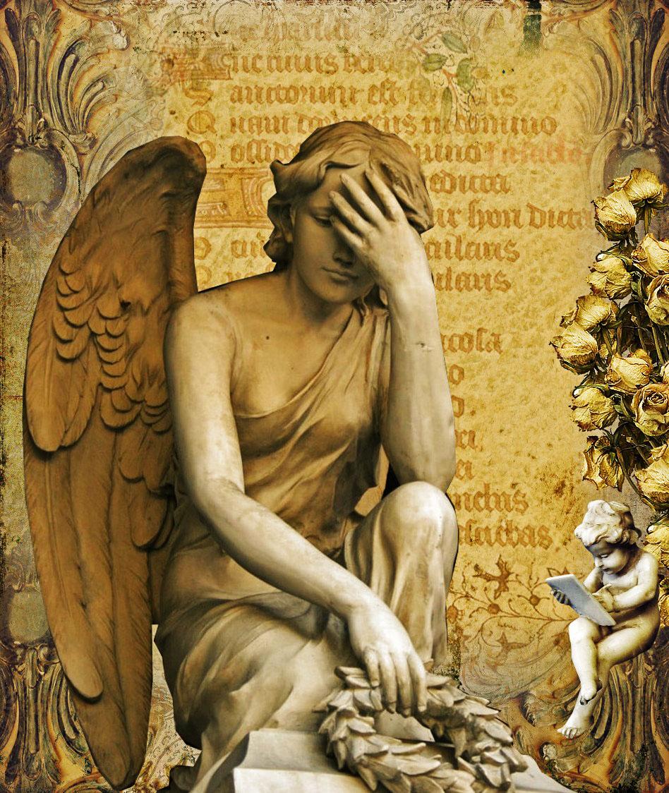 stone angel essay stone angel essay stone angel essay