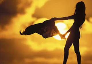 Mike Shiver VS Matias Lehtola-Nana (Filo & Peri's Big Room Revival, Original & Captured Music Remix)
