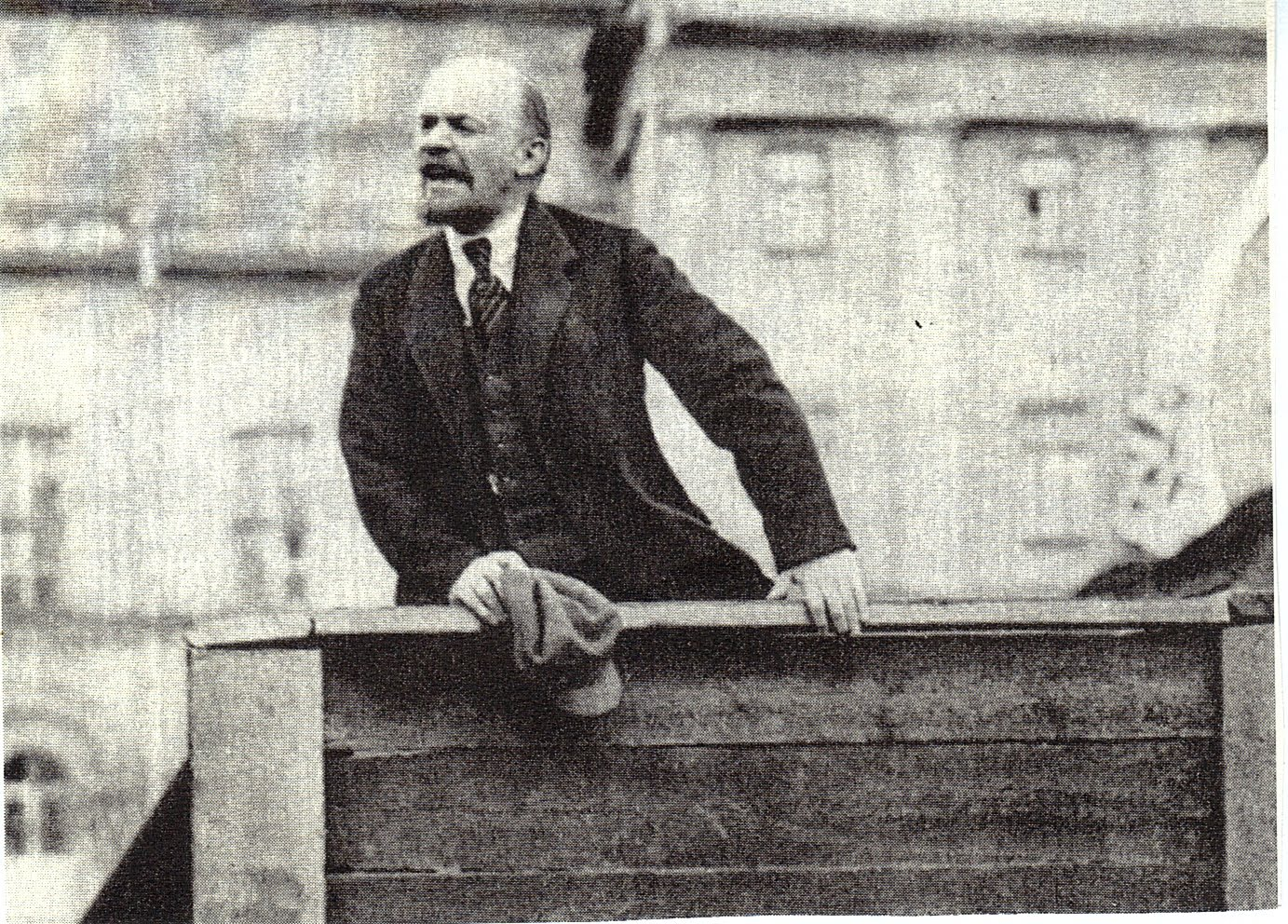 a biography of lenin an organizer of the communist party of the soviet union and the soviet state Ussr communist leaders, a timeline the general secretary of the communist party of the soviet union on his headhe was the last head of state of the soviet.