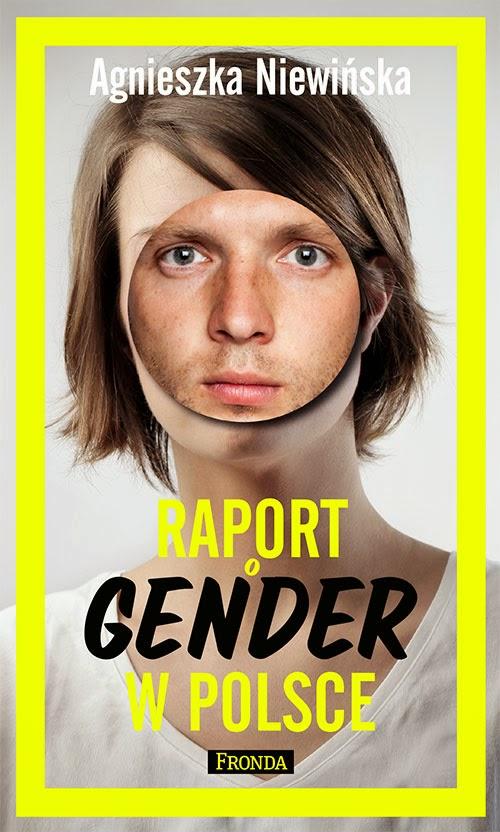 http://www.wydawnictwofronda.pl/raport-o-gender-w-polsce