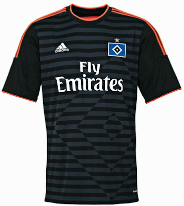 Hambruger-SV-15-16-Away-Kit%2B(1).jpg