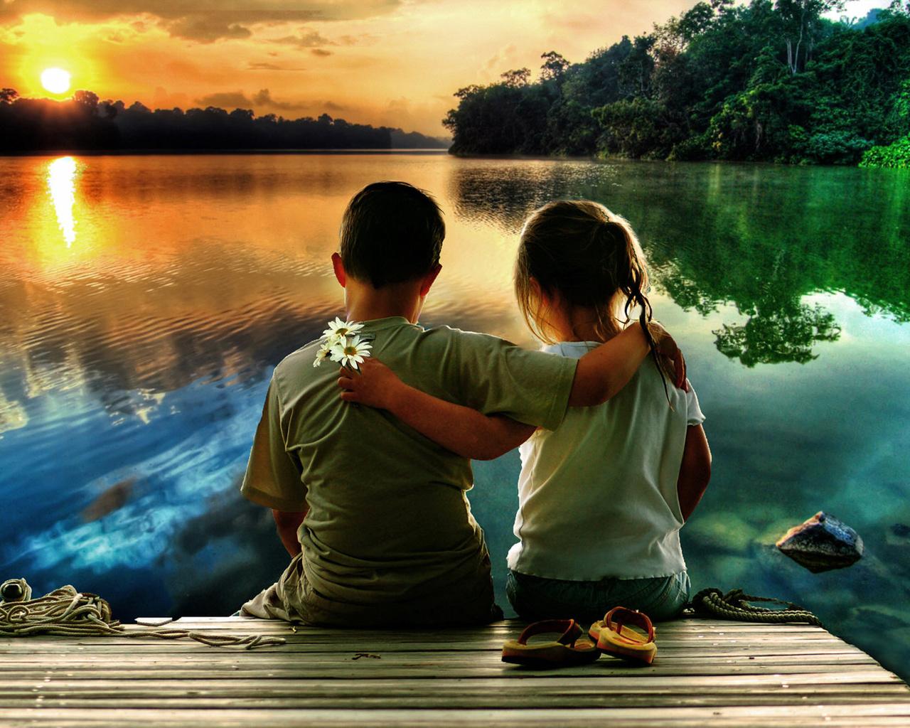 http://3.bp.blogspot.com/-1C0Ob3HnH1w/TiqgaNQSZhI/AAAAAAAACtQ/JJ6QmQfHc5A/s1600/2011-friendship-day-collection.jpg