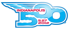 Indianapolis 500 live