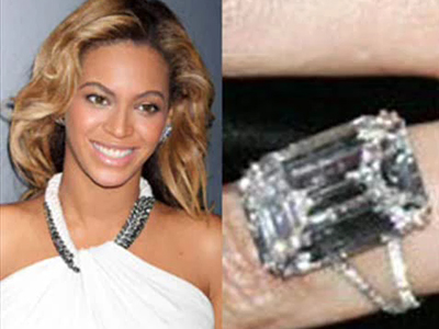 black galleries rings famous love us celeb gettyimages engagement swooning that have com essence we