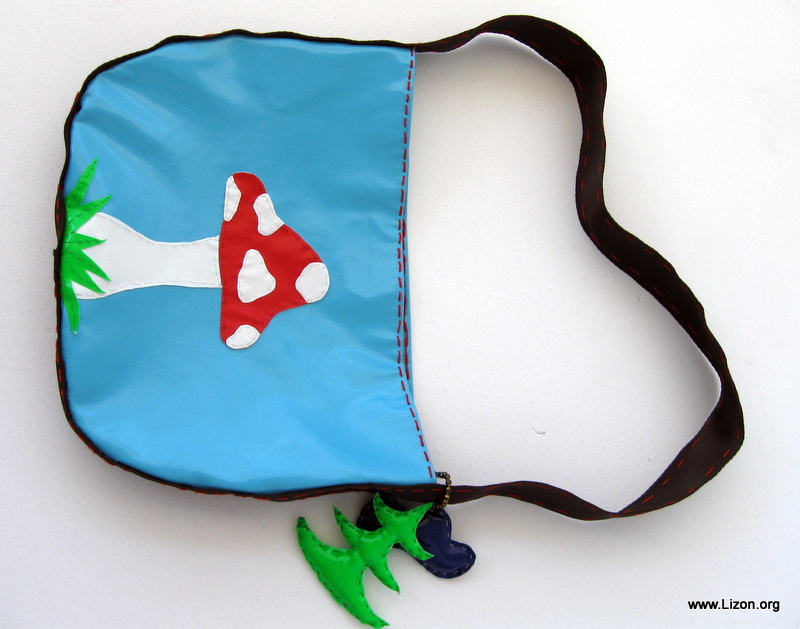 сумки женские луи витон шанель