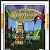 Archipelagos 2000 (PC)