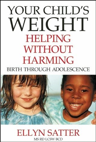 nonfiction, parenting, reading, weight, health, fitness, motherhood
