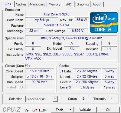 Spesifikasi-Komputer.JPG