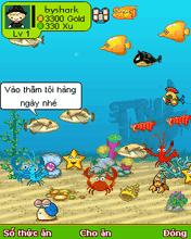 game mobile online miễn phí hay nhất 1