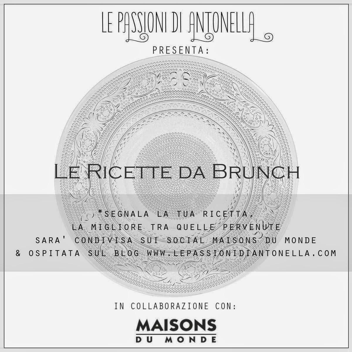 http://www.lepassionidiantonella.com/2014/04/brunch-party-con-maisons-du-monde.html