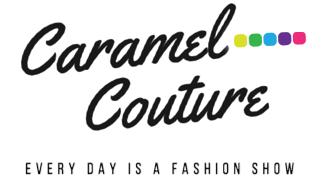 Caramel Couture