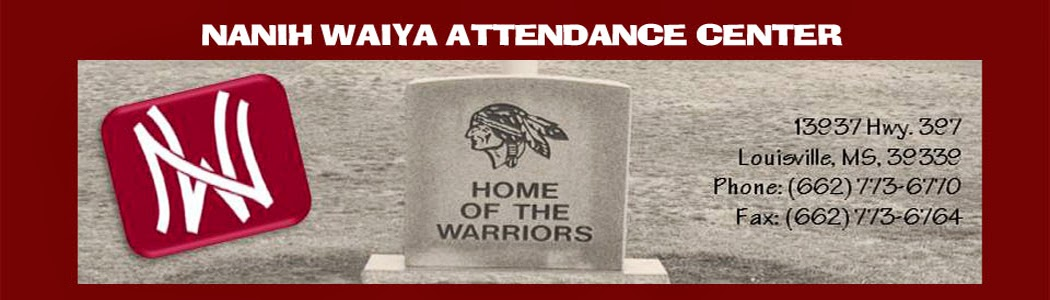 Nanih Waiya Attendance Center
