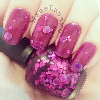 indie-polish-lush-lacquer-grape-juice-nails