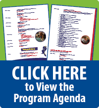 Graphic1 ClickHereViewProgramAgenda Weight Loss Recipes #YWM2015 Registration is Now Open!