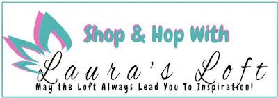 www.shop.lauralscott.com