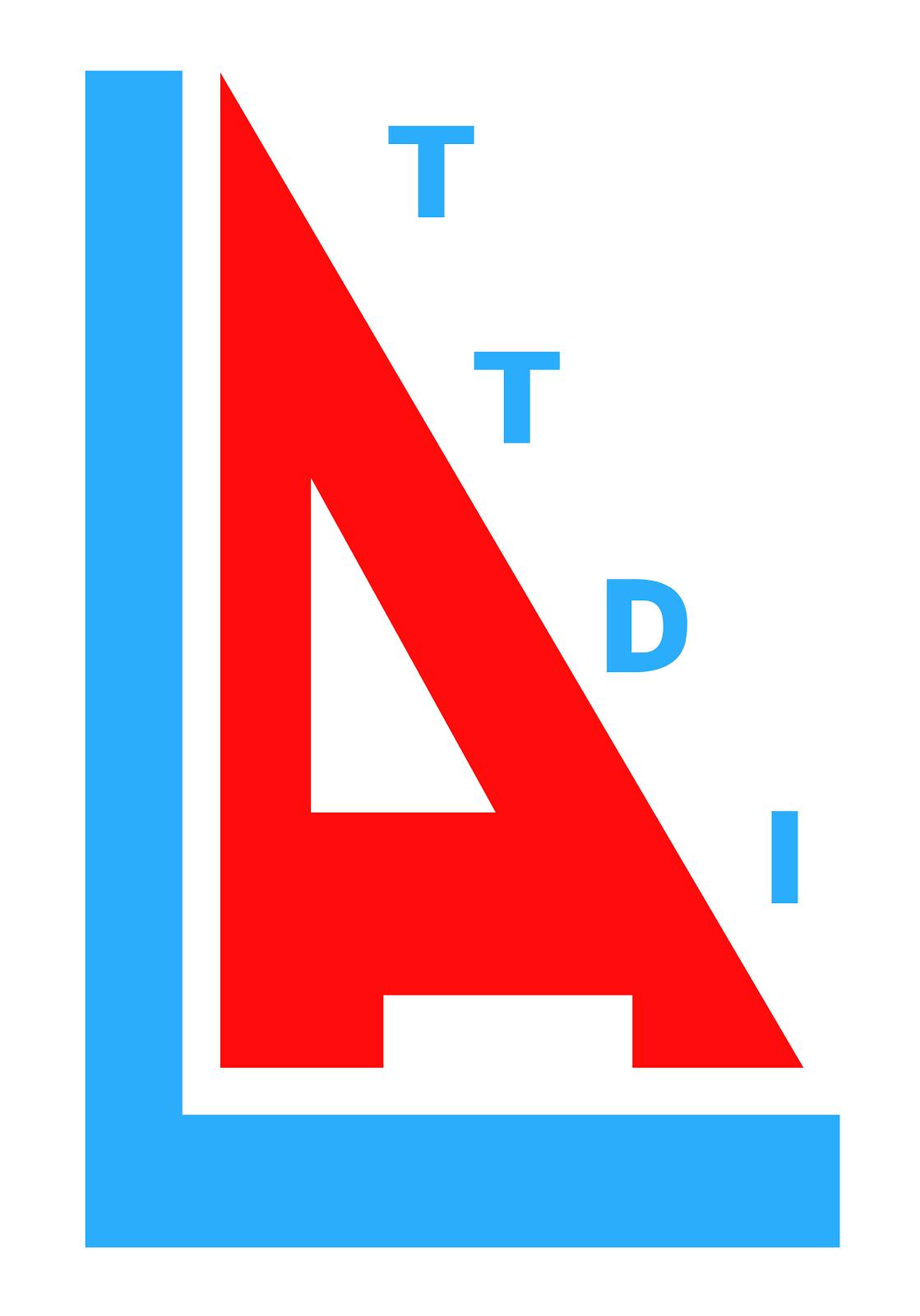 #ttdila