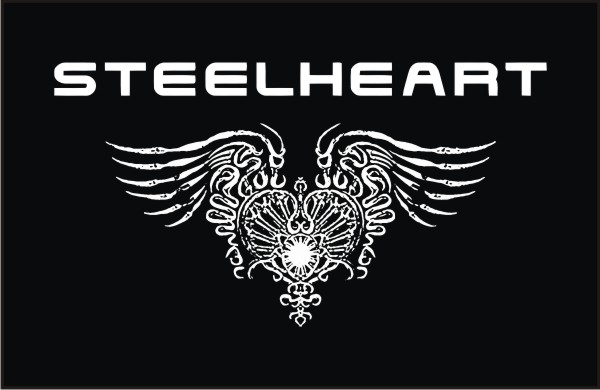 steelheart-black_dog_back_vector