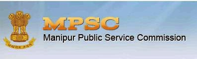 Manipur PSC Recruitment 2014