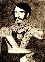 Nazario Benavídez
