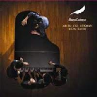 Album Sebagai Ariel Uki Lukman Reza David Suara Lainnya (album) (2012)