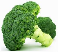 Segudang Manfaat Brokoli Untuk Kesehatan